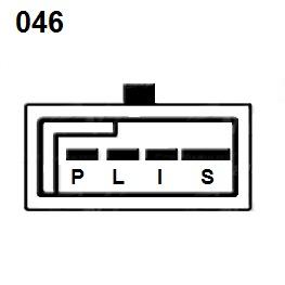 productos/alternadores/ADR-1026_CON.jpg