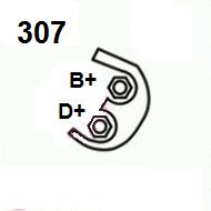 productos/alternadores/ADR-1028_CON.jpg