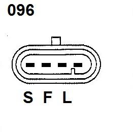 productos/alternadores/ADR-1032_CON.jpg