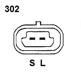 productos/alternadores/ADR-1033_CON.jpg