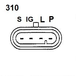 productos/alternadores/ADR-1039_CON.jpg