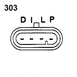 productos/alternadores/ADR-1040_CON.jpg