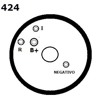 productos/alternadores/ADR-2001_CON.jpg