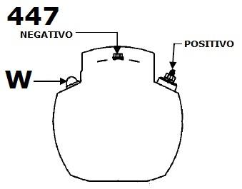 productos/alternadores/ADR-2003_CON.jpg