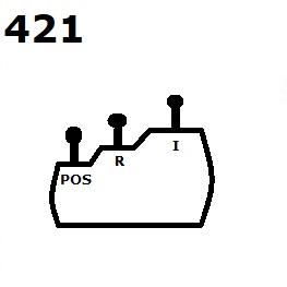 productos/alternadores/ADR-2005_CON.jpg