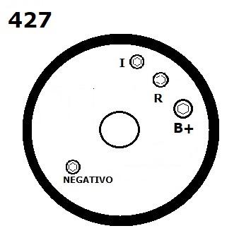 productos/alternadores/ADR-2006_CON.jpg