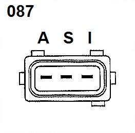 productos/alternadores/AFO-1000_CON.jpg