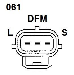 productos/alternadores/AFO-1005_CON.jpg