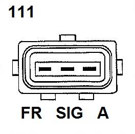 productos/alternadores/AFO-1007_CON.jpg