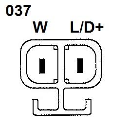 productos/alternadores/AHI-1001_CON.jpg