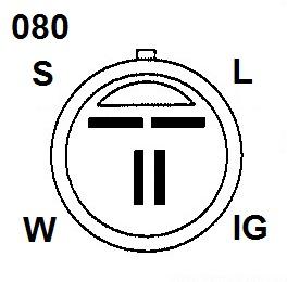 productos/alternadores/AHI-1010_CON.jpg