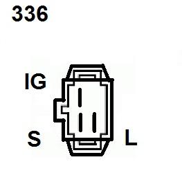 productos/alternadores/AHI-1012_CON.jpg