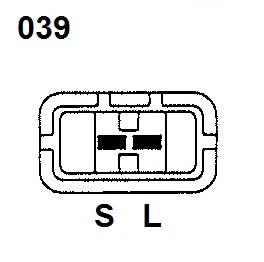 productos/alternadores/AHI-1022_CON.jpg