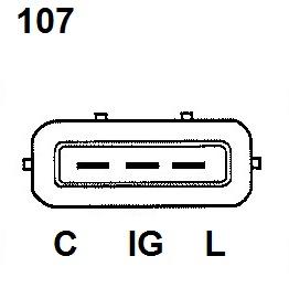 productos/alternadores/AHI-1028_CON.jpg