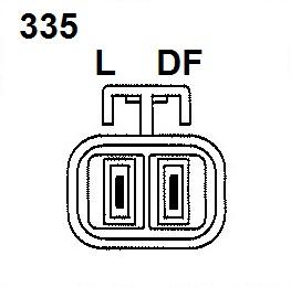 productos/alternadores/AHI-1030_CON.jpg