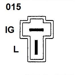 productos/alternadores/AHI-1036_CON.jpg