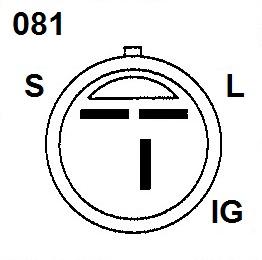 productos/alternadores/AHI-2006_CON.jpg