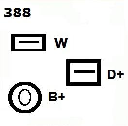 productos/alternadores/AIS-0521_CON.jpg
