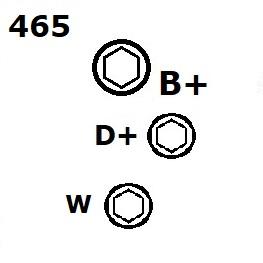 productos/alternadores/AIS-0522_CON.jpg