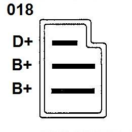productos/alternadores/AIS-0811_CON.jpg