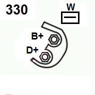 productos/alternadores/AIS-0925_CON.jpg