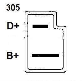 productos/alternadores/AIS-1001_CON.jpg