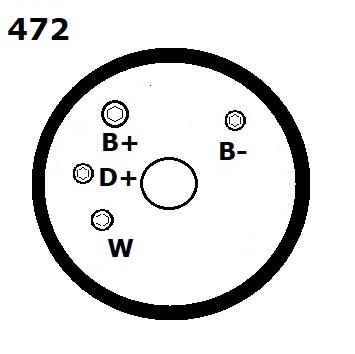 productos/alternadores/AIS-1018_CON.jpg