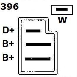 productos/alternadores/ALU-1003_CON.jpg