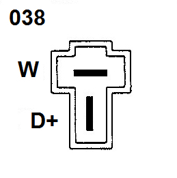 productos/alternadores/ALU-1007_CON.jpg
