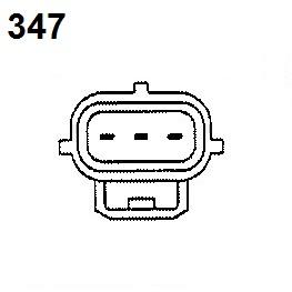productos/alternadores/AMA-1012_CON.jpg