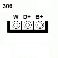 productos/alternadores/AMA-1024_CON.jpg