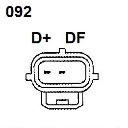 productos/alternadores/AMA-1041_CON.jpg
