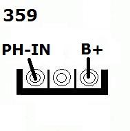 productos/alternadores/AMA-1042_CON.jpg