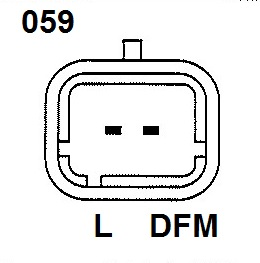 productos/alternadores/AMA-1043_CON.jpg