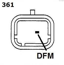 productos/alternadores/AMA-1044_CON.jpg