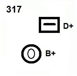 productos/alternadores/AMA-1046_CON.jpg