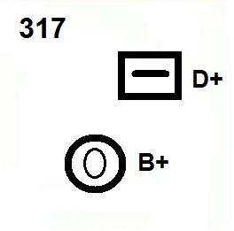 productos/alternadores/AMA-2001_CON.jpg