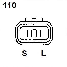 productos/alternadores/AMD-1016_CON.jpg