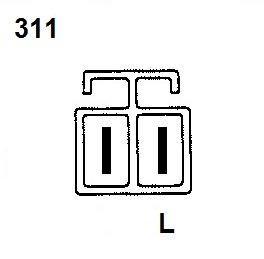 productos/alternadores/AMD-1021_CON.jpg