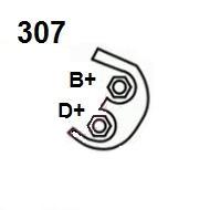 productos/alternadores/AMG-1001_CON.jpg