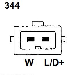 productos/alternadores/AMI-1001_CON.jpg