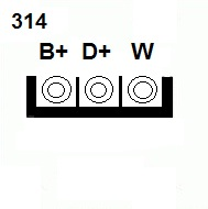 productos/alternadores/AMI-1002_CON.jpg