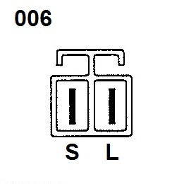 productos/alternadores/AMI-1005_CON.jpg