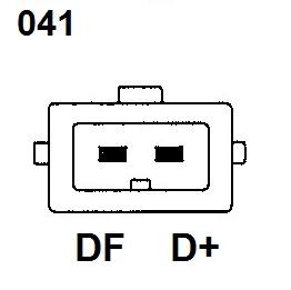 productos/alternadores/AMI-1011_CON.jpg