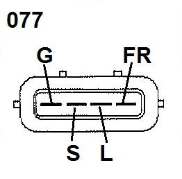productos/alternadores/AMI-1022_CON.jpg