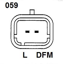 productos/alternadores/AMI-1024_CON.jpg