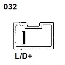 productos/alternadores/AMI-1027_CON.jpg