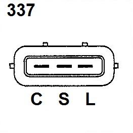 productos/alternadores/AMI-1031_CON.jpg