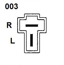 productos/alternadores/AMI-1033_CON.jpg