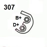 productos/alternadores/AMI-1041_CON.jpg